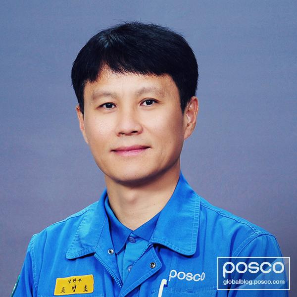 Cho Byeong-ho